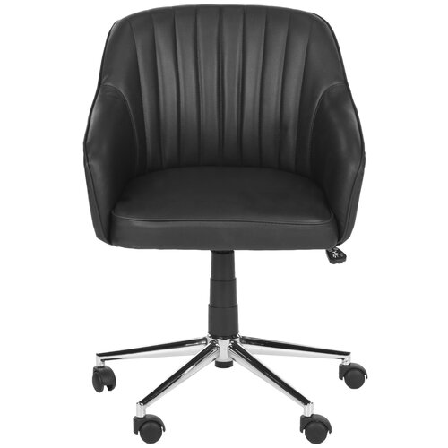 Hilda Task Chair