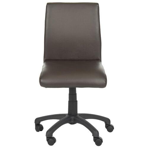 Hal Task Chair