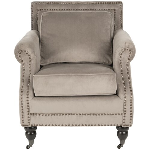 Karsen Club Chair