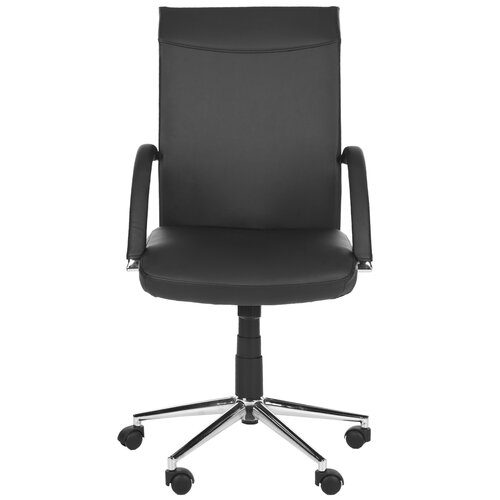 Dejana Excutive Office Chair