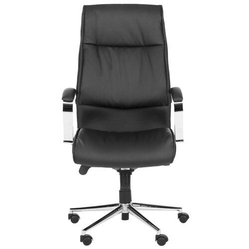 Safavieh Fernando Excutive Office Chair