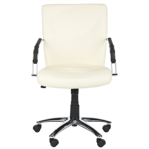 Lysette Executive Office Chair