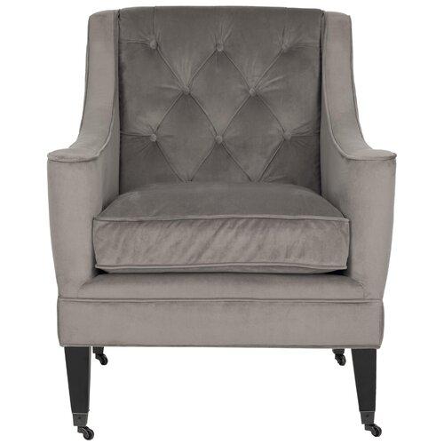 Sherman Arm Chair