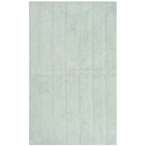Plush Master Cotton Bath Rug (Set of 2)