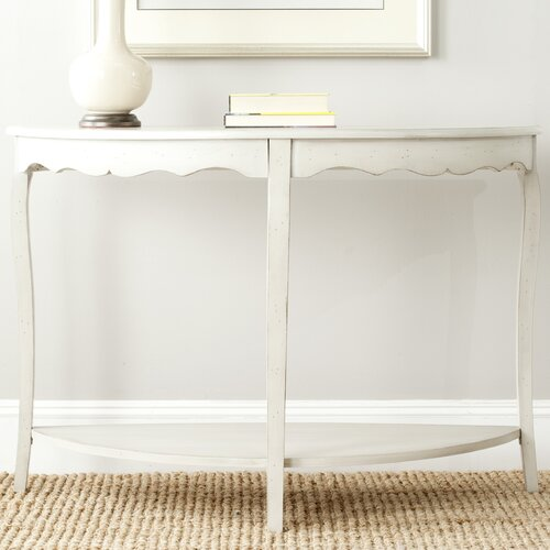 Christina Console Table