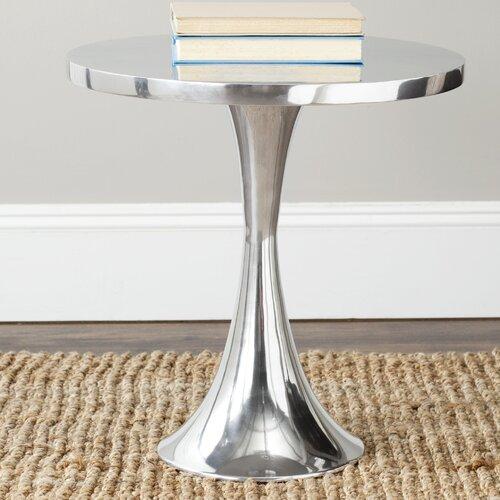 Safavieh Galium End Table
