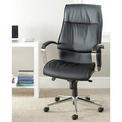 Fernando Excutive Office Chair