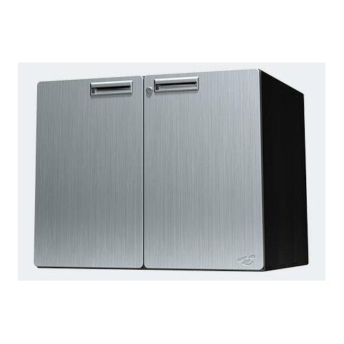Hercke Lower Storage Cabinet