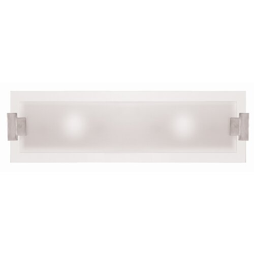 Bathroom Vanity Lighting - Number of Lights: 5 Wayfair