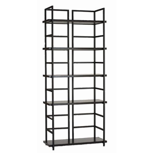 "TFG Connections 72"" Bookcase"