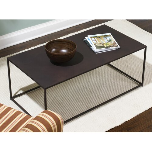 TFG Urban Coffee Table