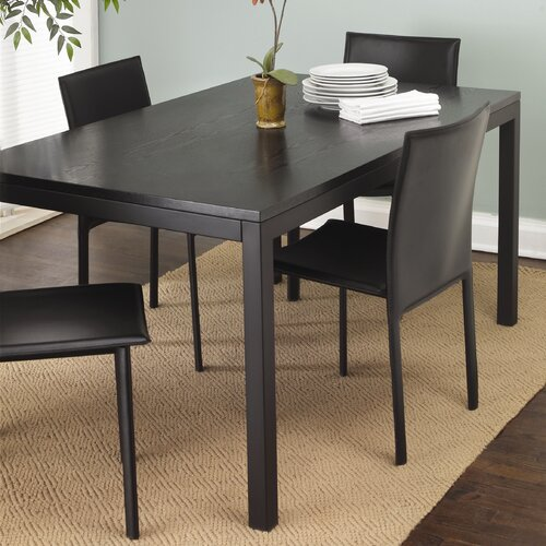 chicago dining table wayfair