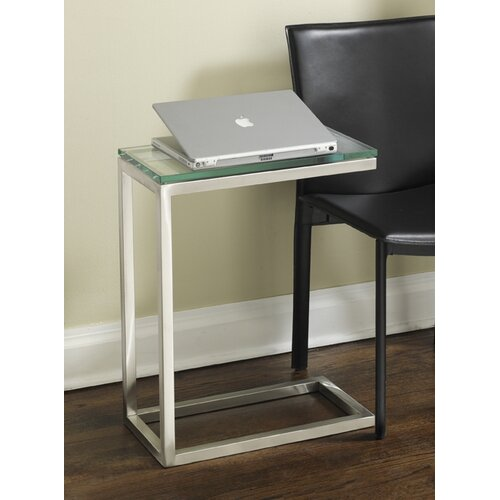 TFG Soho End Table
