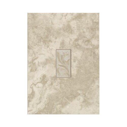 Natural Pavin Stone 14
