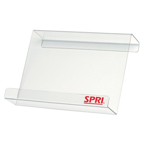 SPRI Reading Rack