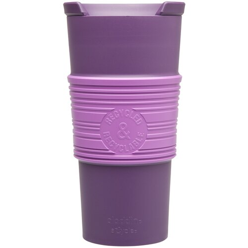 Aladdin Recycled and Recyclable To-Go Mug