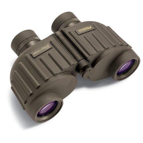 Steiner Binoculars 8x30 Military / Marine Binoculars