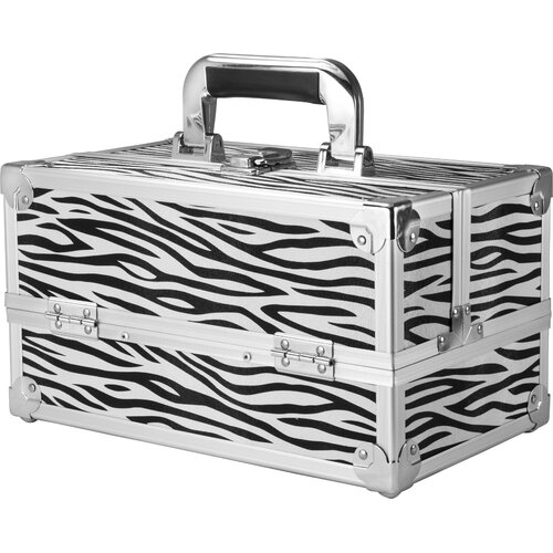 Barska Chéri Bliss CC-100 Cosmetic Case