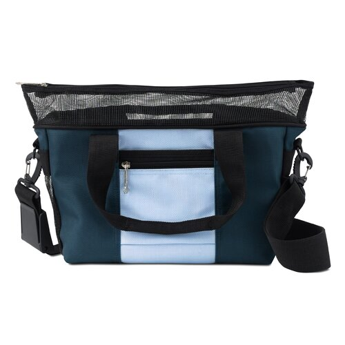 Doggles Style Dog Carrier