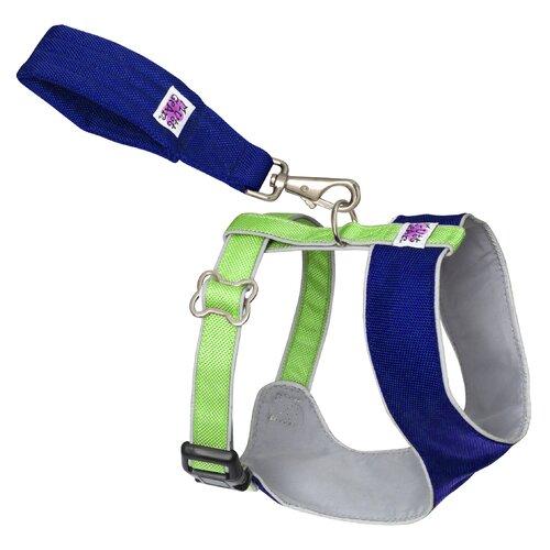 Doggles Mutt Gear™ Dog Harness