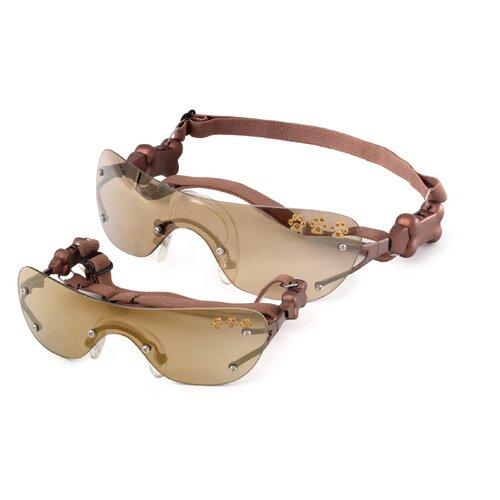 K9 Optix® Dog Sunglasses in Copper