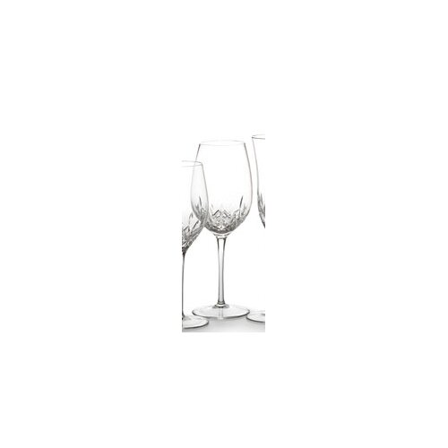 Waterford Lismore Essence Red Wine Glass