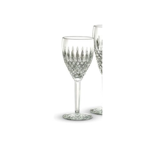Waterford Castlemaine Stemware White Wine Glass