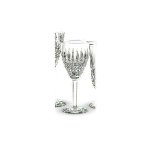 Waterford Castlemaine Stemware Iced Beverage Glass