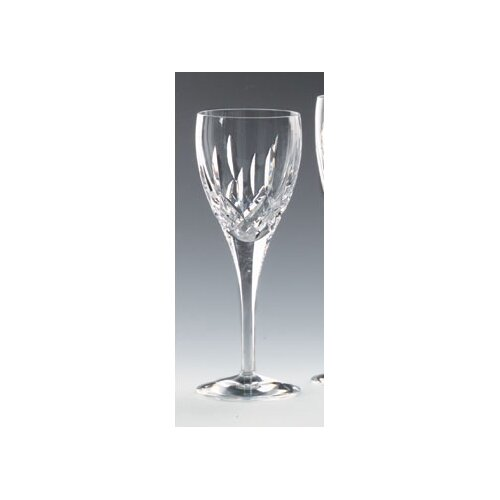 Waterford Lismore Nouveau Goblet