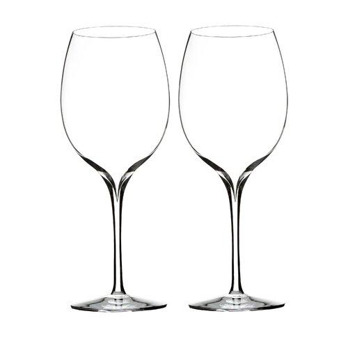 Elegance Pinot Grigio Wine Glass (Set of 2)