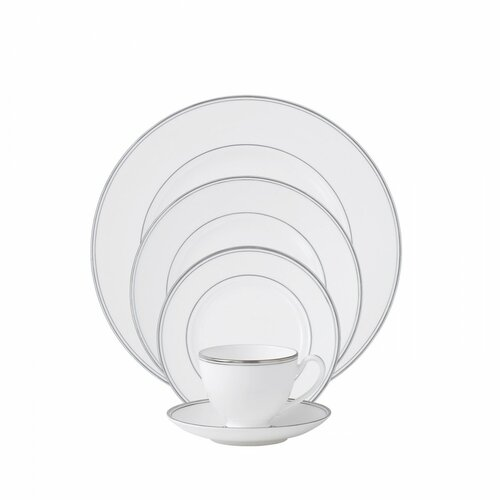 Kilbarry 5 Piece Place Setting