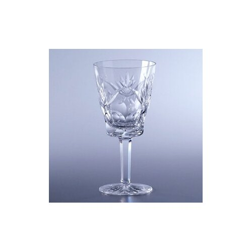Waterford Adare Stemware - Special Order Hock Glass