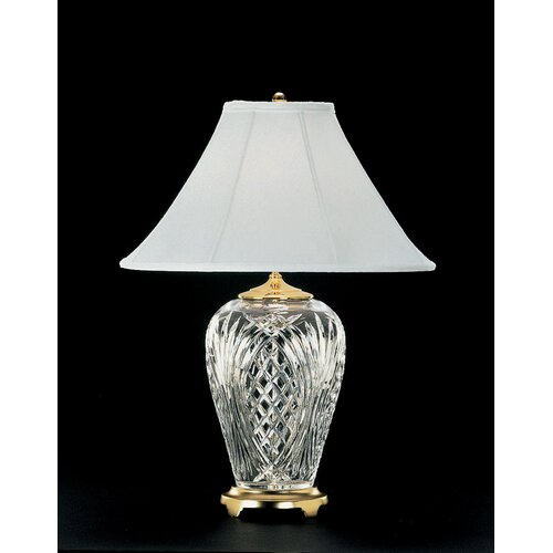 Waterford Kilkenny Table Lamp