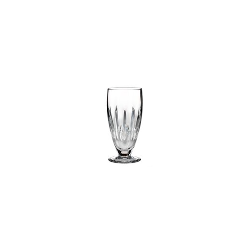 Cullen Iced Beverage Glass