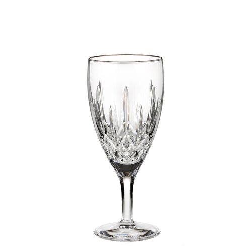 Waterford Lismore Nouveau Iced Beverage Glass