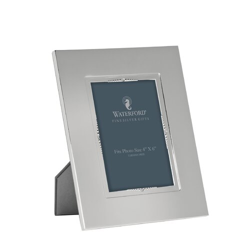 Lismore Bead Picture Frame