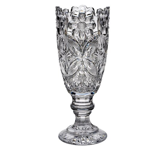 Mount Congreve Vase