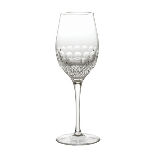 Waterford Colleen Essence White Wine Glass