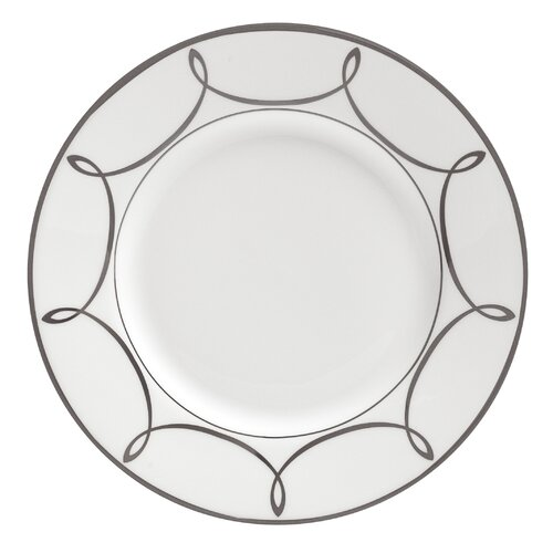 "Waterford Lismore Essence 6"" Bread/Butter Plate"