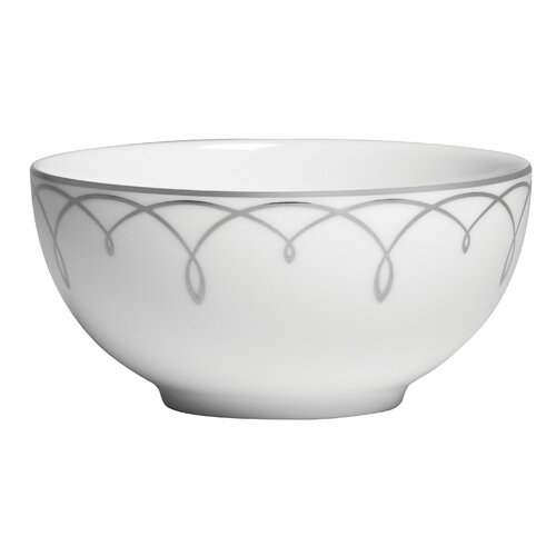 Waterford Lismore Essence All Purpose Bowl