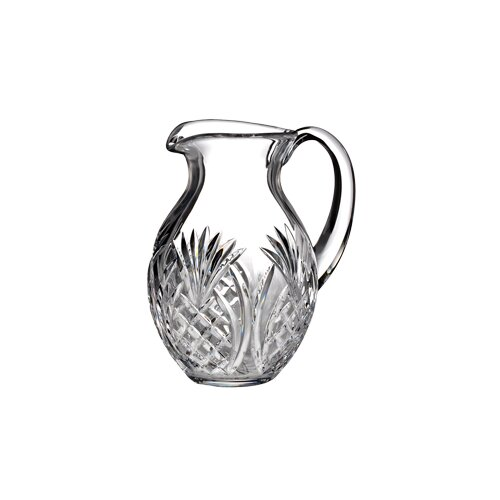 Pineapple Hospitality Pitcher