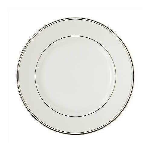"Waterford Kilbarry 8"" Salad / Dessert Plate"
