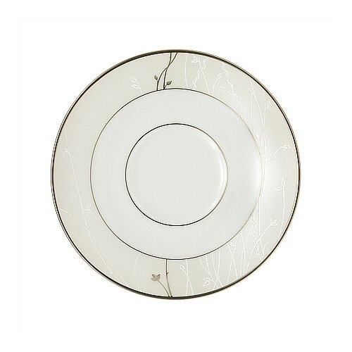 Waterford Lisette Saucer