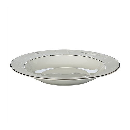 Waterford Lisette Rim Soup Plate