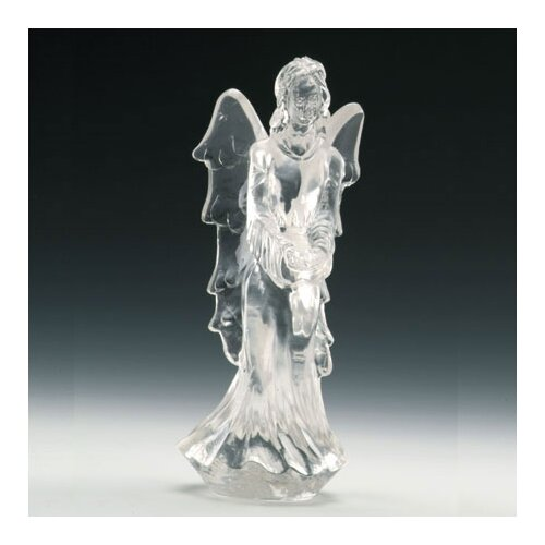 Waterford Angel of Hope Figurine