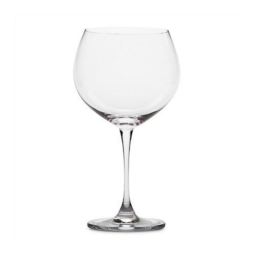 Robert Mondavi Iced Beverage Glass (Set of 2)