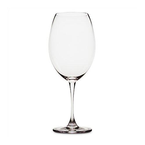 Robert Mondavi Red and White Wine Glass (Set of 2)