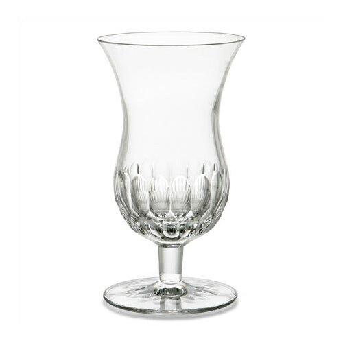 Presage Iced Beverage Glass