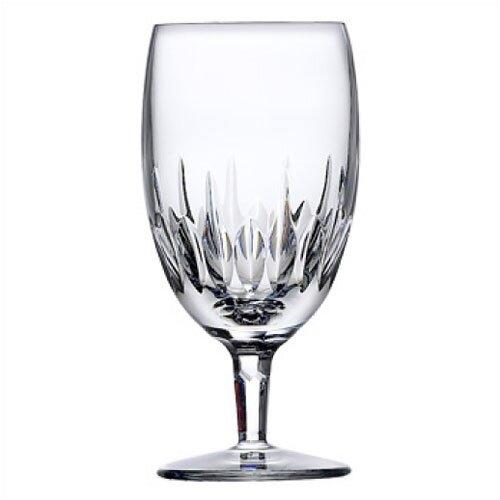 Wynnewood Stemware Iced Beverage Glass