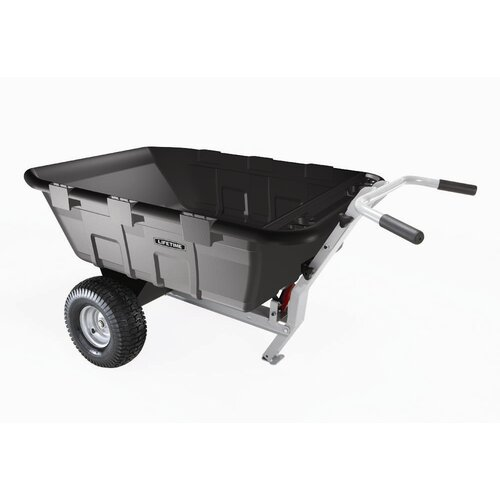 Lifetime Yard Cart